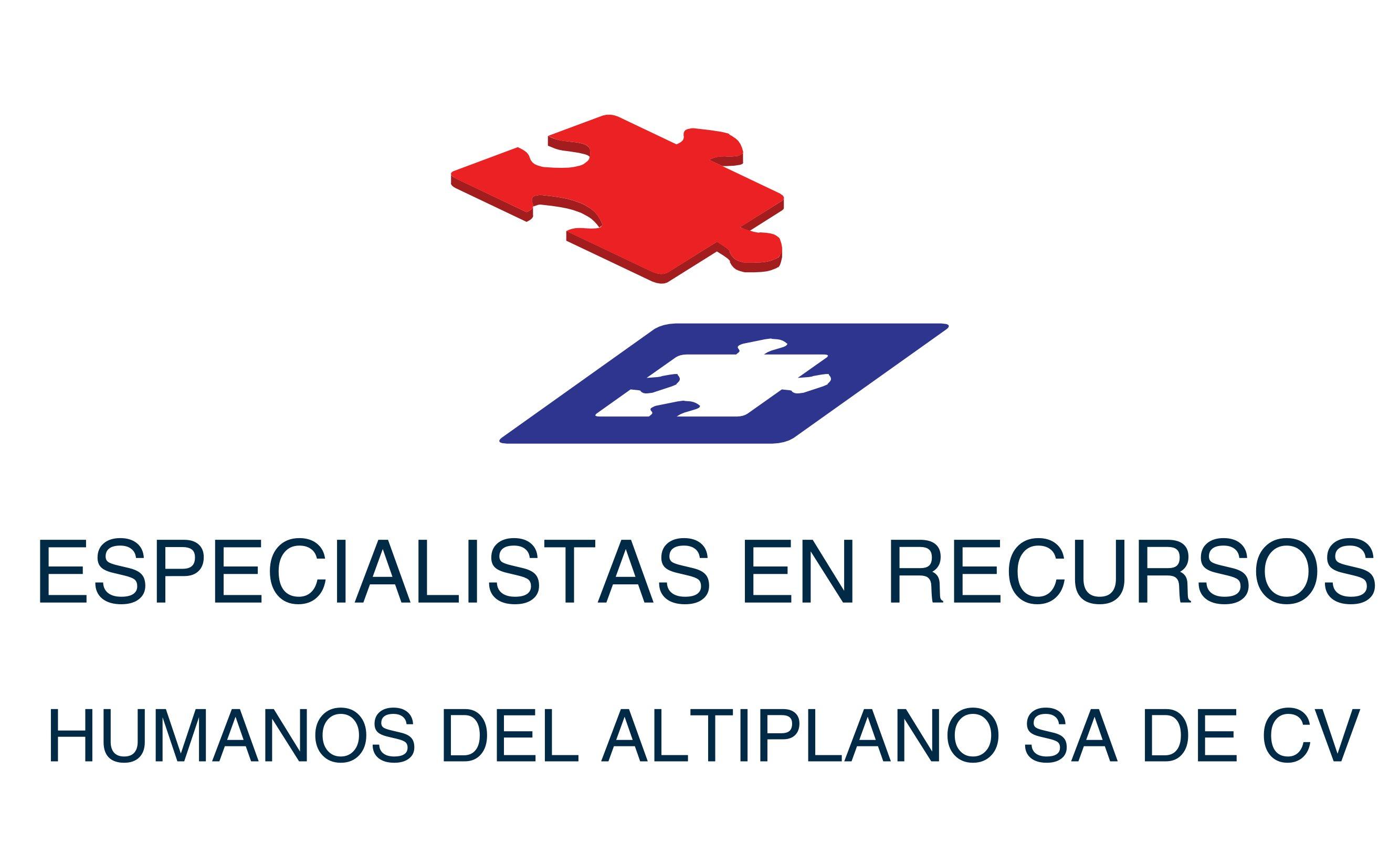 especialistas en recursos humanos del Altiplano