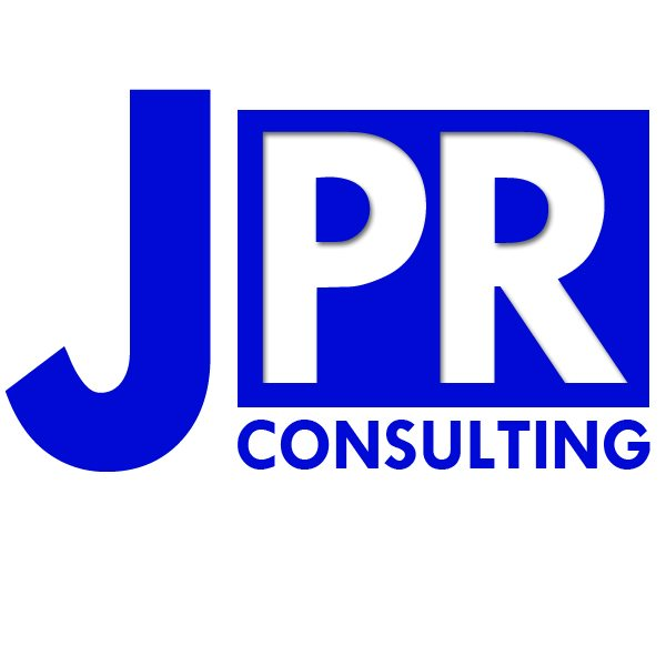 JPRCONSULTING-SOFTWARE FACTORY