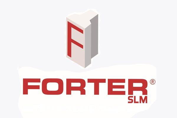 FORTER