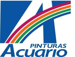 Fabrica de Pinturas Acuario S.A. de C.V.