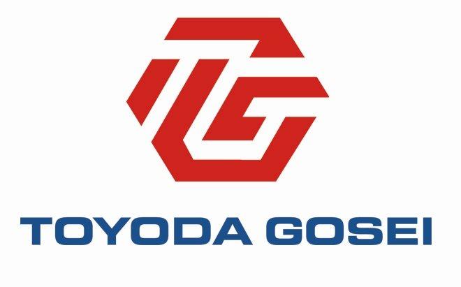Toyoda Gosei
