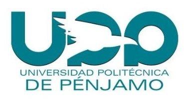 Universidad Politécnica de Pénjamo