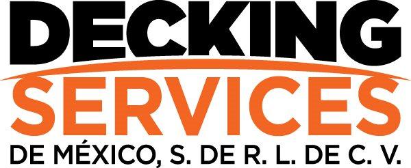 DECKING SERVICES DE MEXICO, S. DE R.L. DE C.V.
