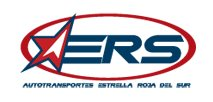 Autotransportes Estrella Roja del Sur