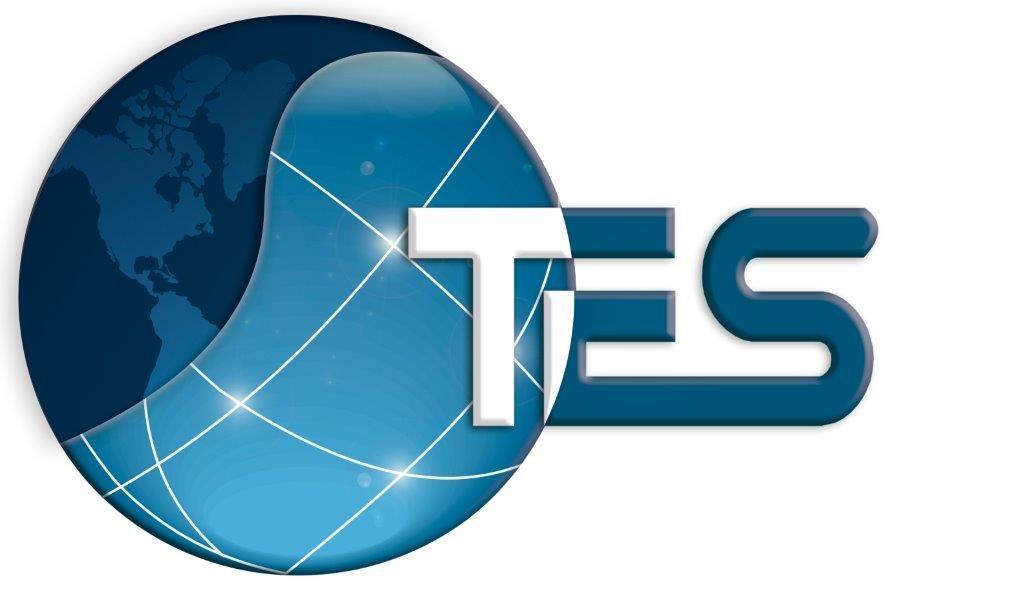 Telecom & Energy Solutions