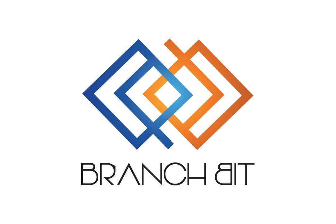 BranchBit