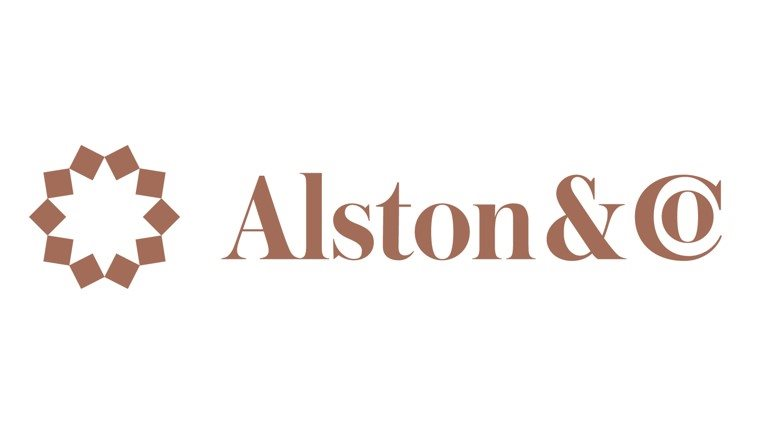 ALSTON COMPANY