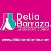 Analisis DBS y Asociados SC