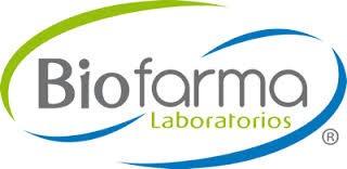 Biofarma Natural CMD