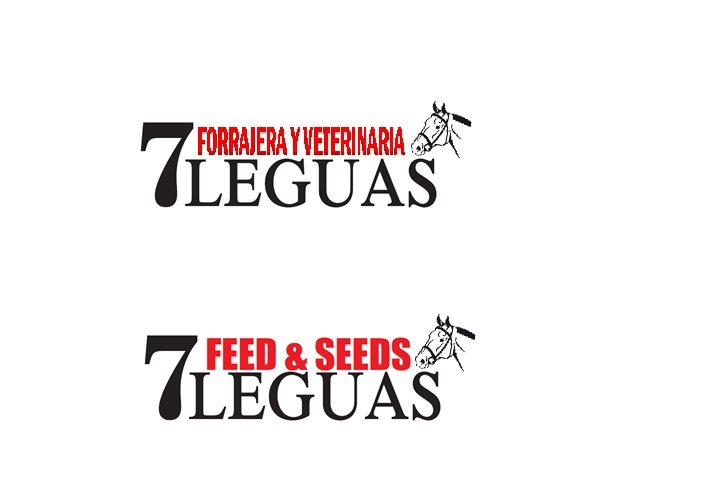 FORRAJERA Y VETERINARIA 7 LEGUAS DE SEGUY SA DE CV