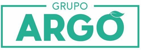 Grupo ARGO