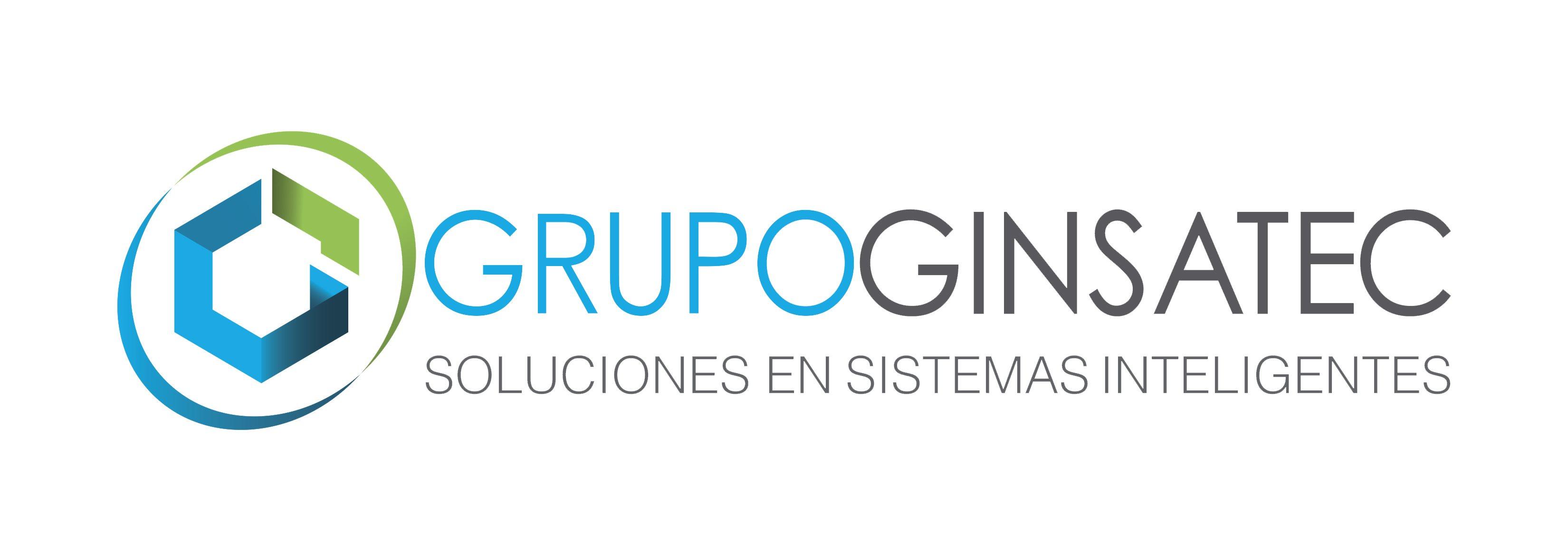 Trabajos de Grupo Ginsatec Administrador con... Computrabajo México