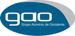 Grupo Aluminio de Occidente