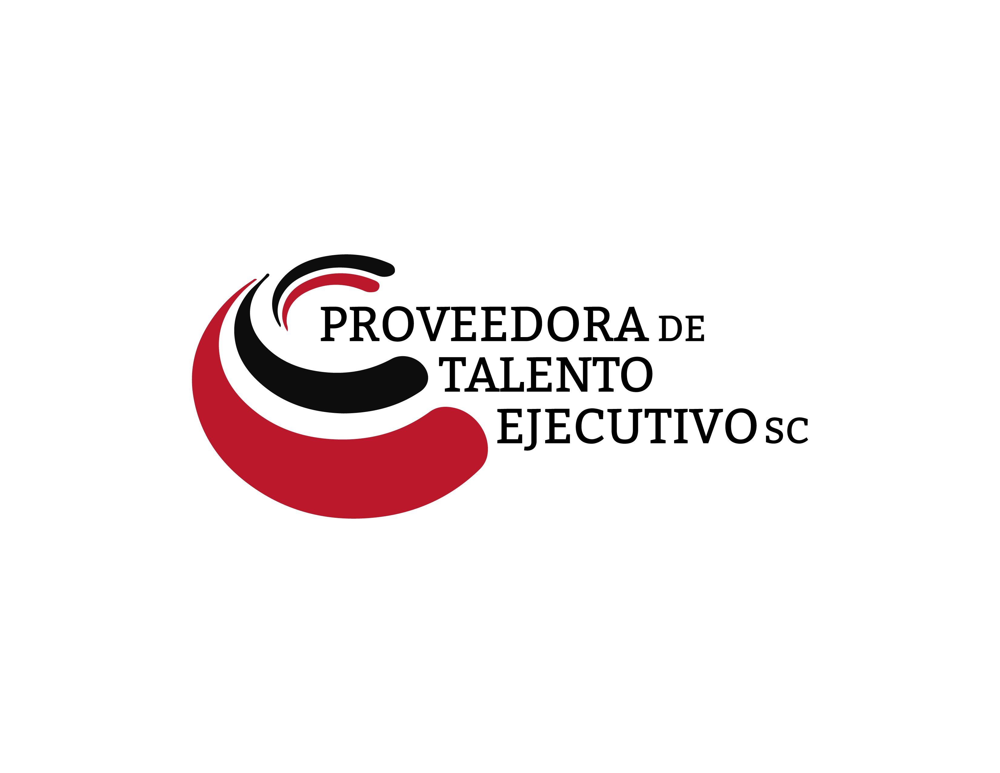 PROVEEDORA DE TALENTO EJECUTIVO