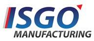 ISGO Manufactura