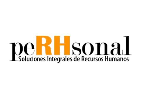 PeRHsonal Consultores
