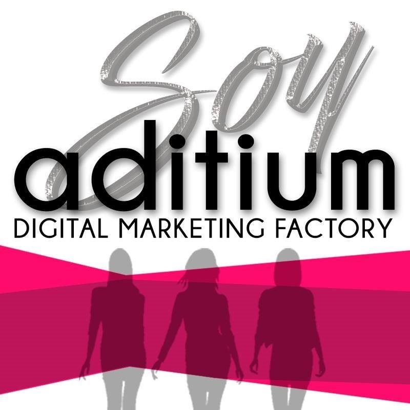 Soy aditium
