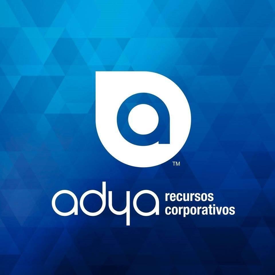 Grupo Adya, Recursos Corporativos S. A. de C. V.