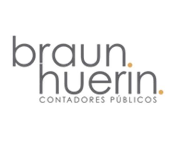 Braun Huerin SC
