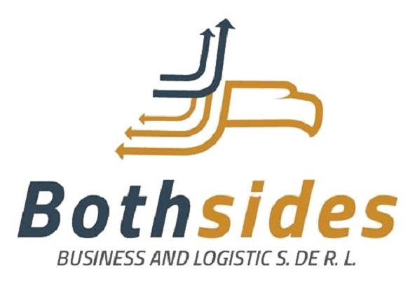 BOTH SIDES BUSINESS AND LOGISTIC