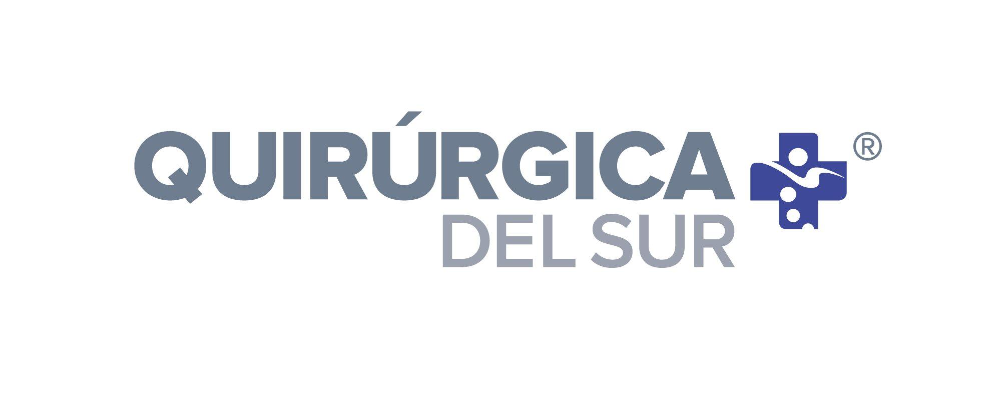 Quirúrgica del Sur