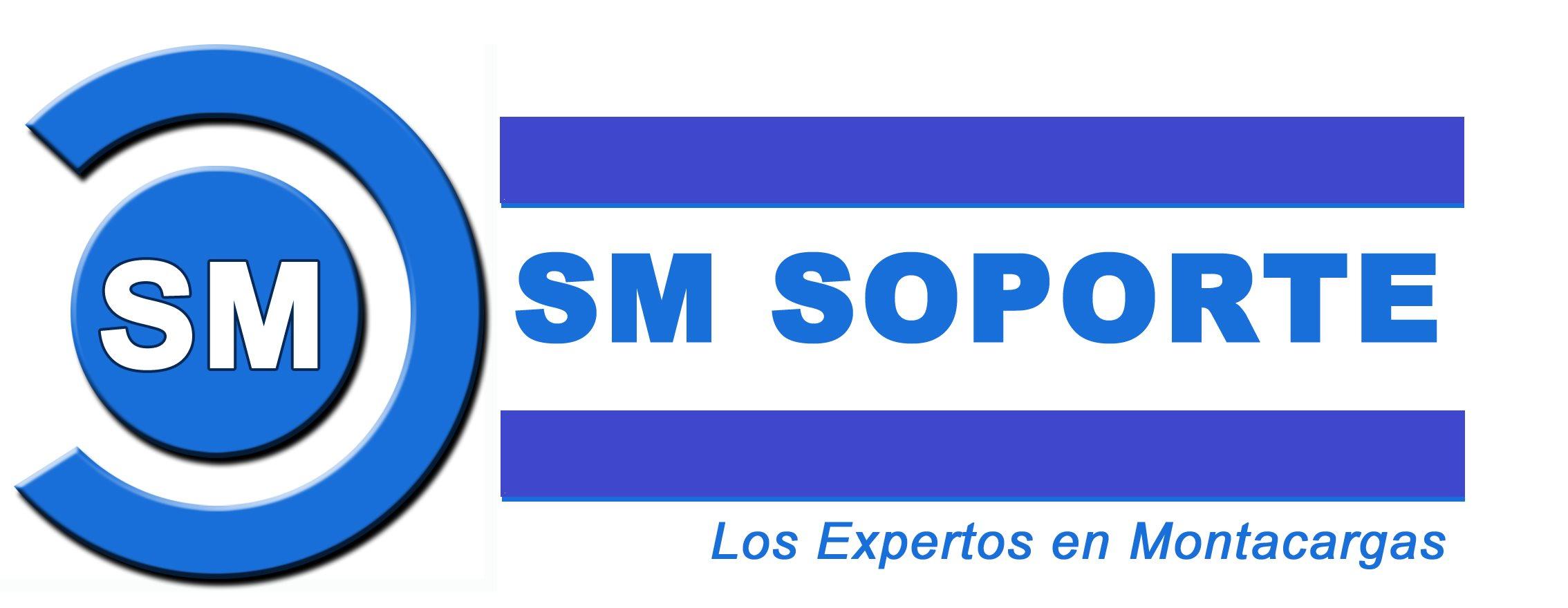 SMsoporte