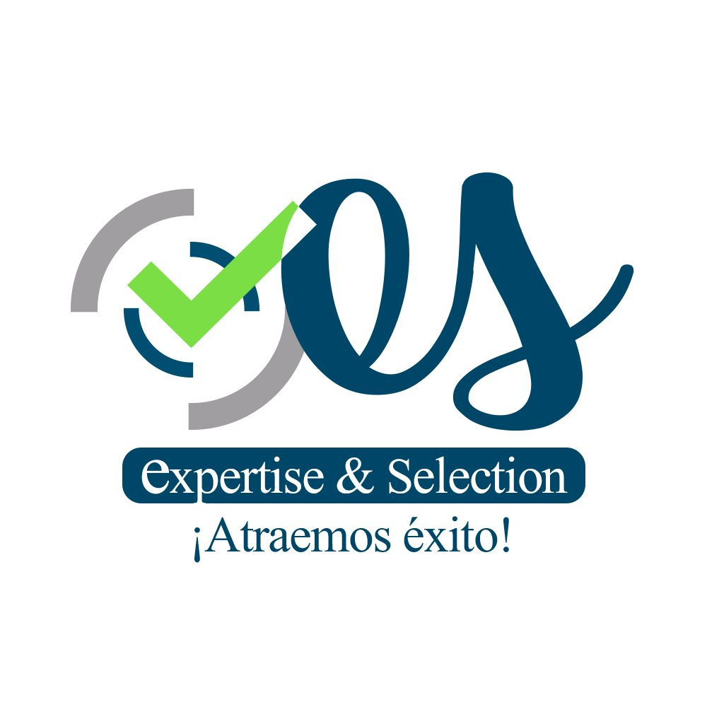 EXPERTISE & SELECTION