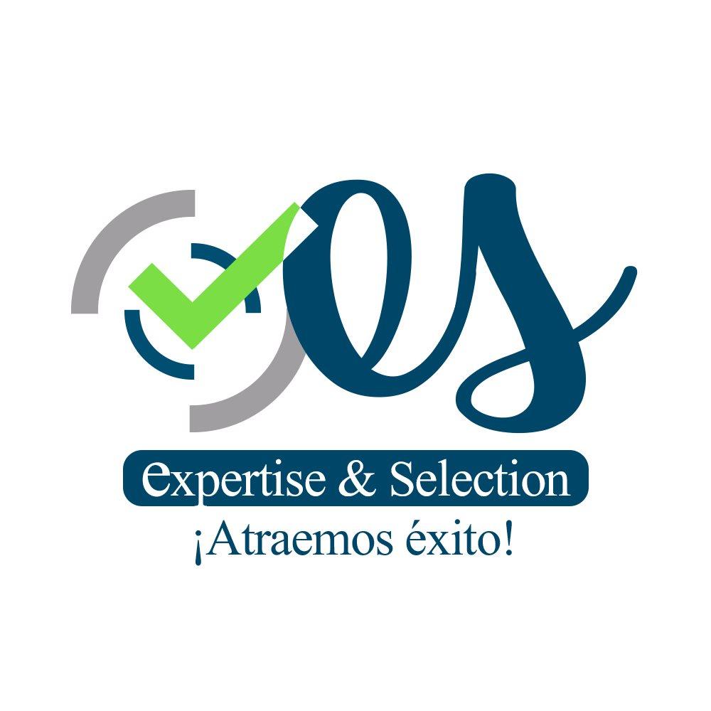 Carpintero Ofertas De Empleo Bolsa De Trabajo Computrabajo M Xico # Vacantes Muebles Dico Guadalajara