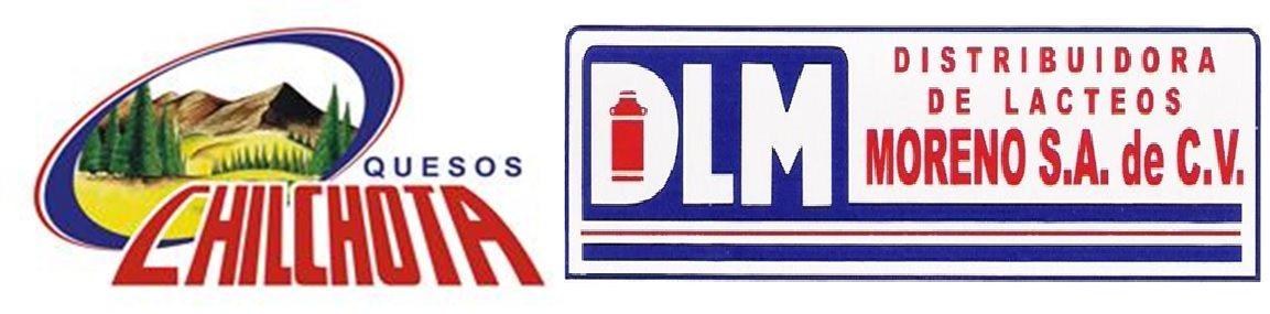 Distribuidora de Lacteos Moreno SA de CV
