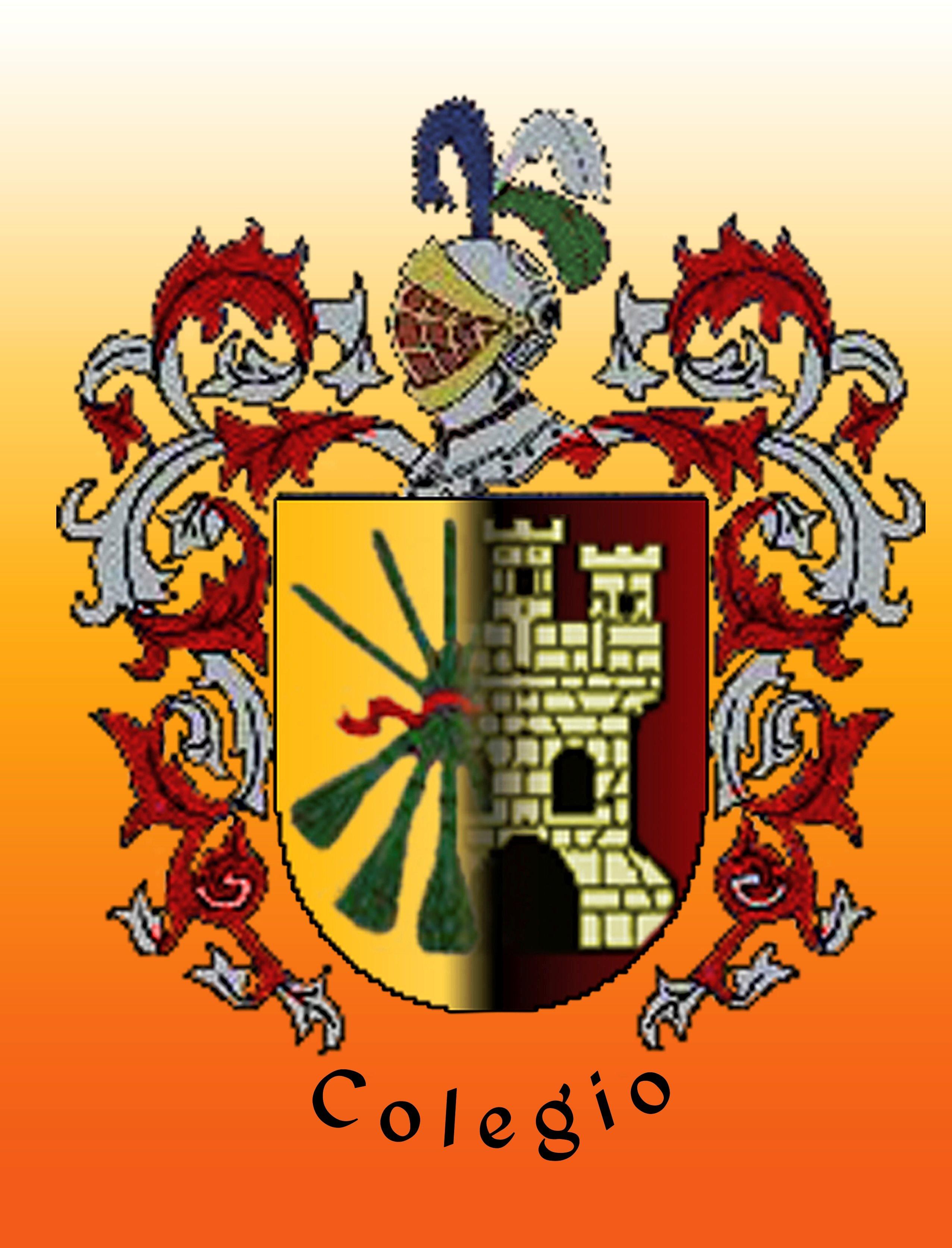 COLEGIO ESCOBAR Y CASTILLO