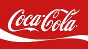 Coca - Cola Aguascalientes