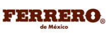 Ferrero de Mexico