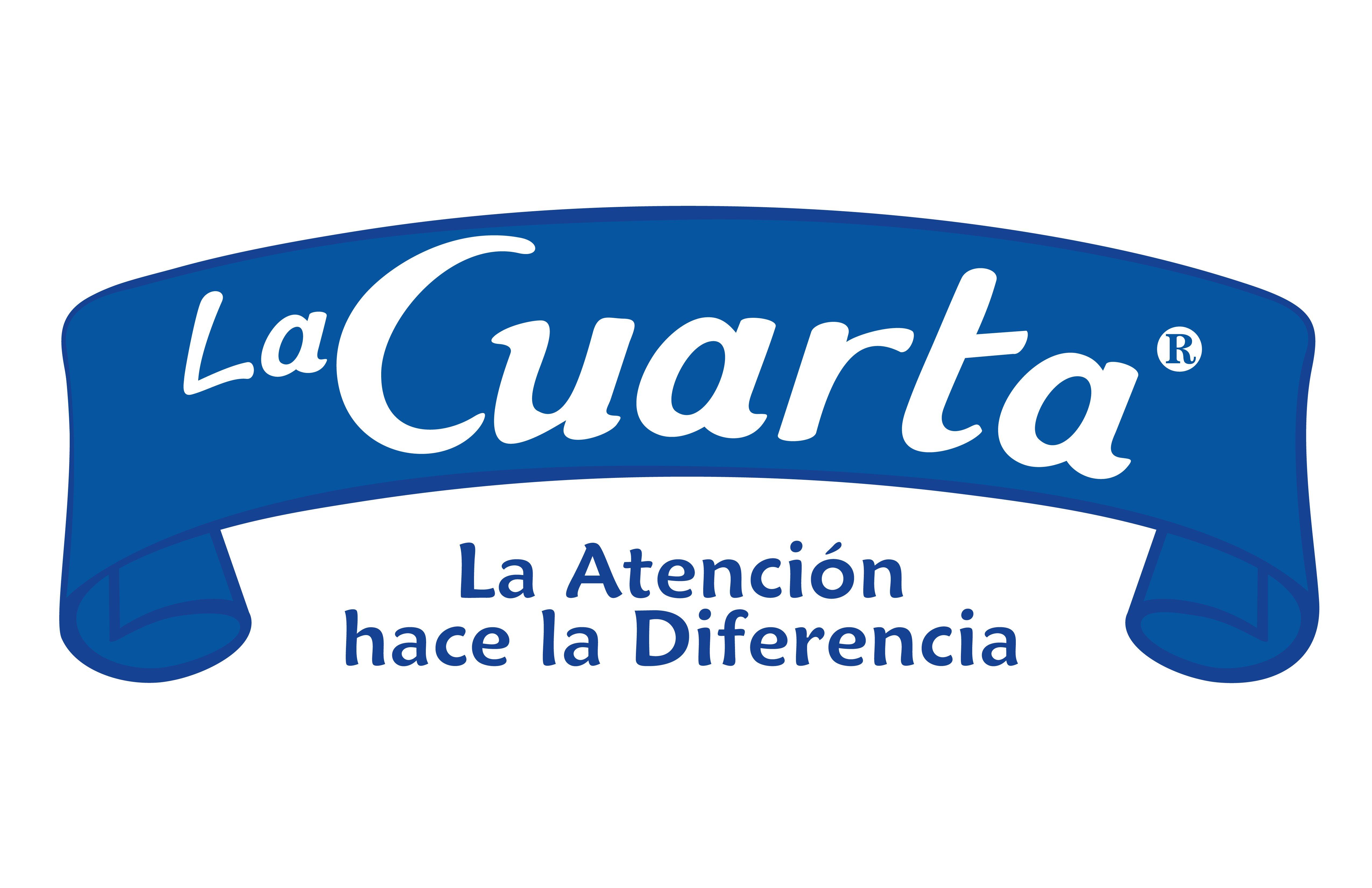 Trabajos de La Cuarta SA de CV Auxiliar de Audit... Computrabajo México