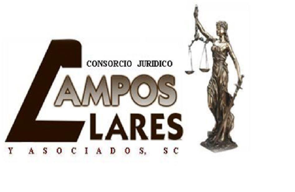 Consorcio Juridico Campos Lares y Asociados
