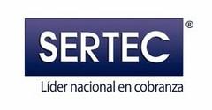 Sertec