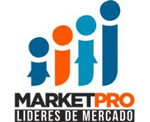 Market Pro S.A de C.V