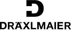 DRÄXLMAIER Group México