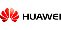 HUAWEI TECHNOLOGIES ENGINEERING DE MEXICO SA DE CV