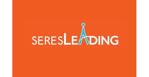 Seres Leading SA de CV