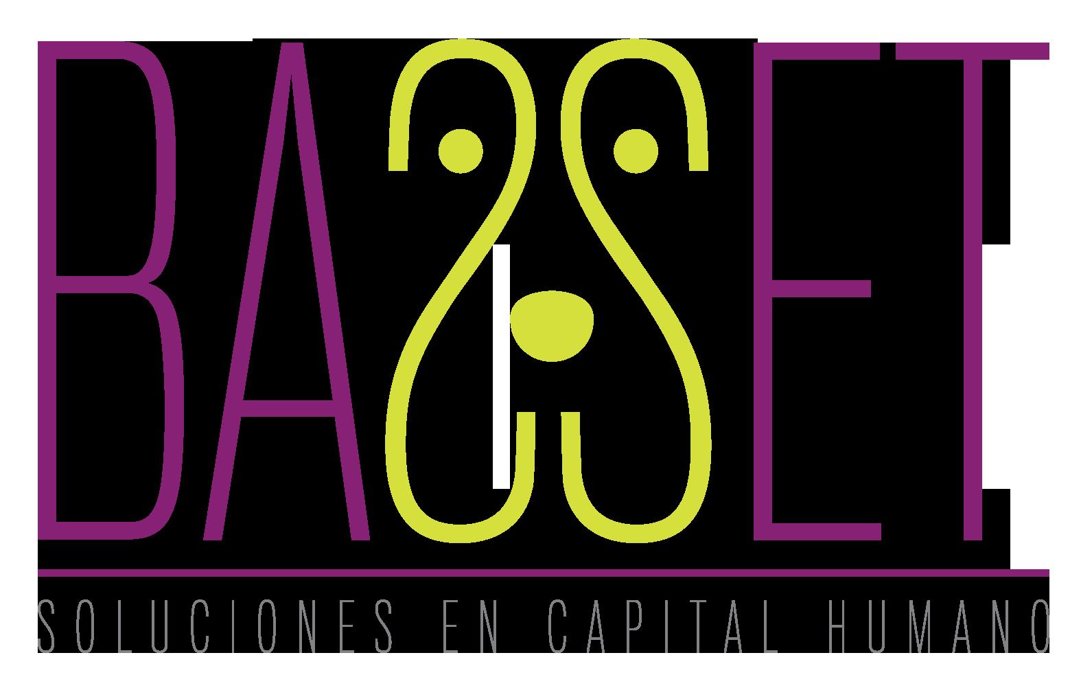 Basset Soluciones, SA de CV