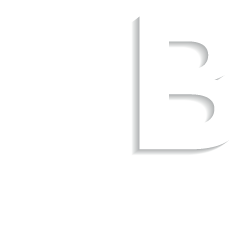AB SOLUTIONS