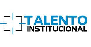 Talento Institucional, S.A. de C.V.