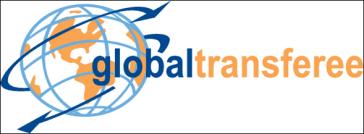 Global Transferee SA de CV