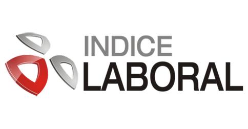 INDC LABORAL SC