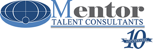 Mentor Talent Consulters