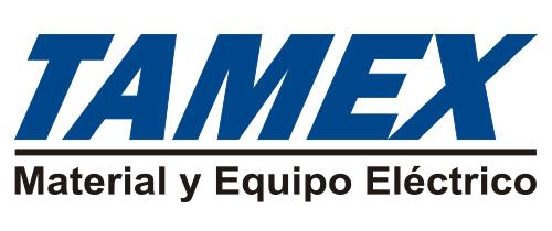Distribuidora Tamex, S.A. de C.V.