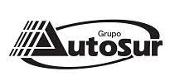 Grupo Autosur