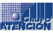 Grupo Corporativo Atención, S.C.
