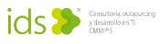 IDS Comercial, S.A. de C.V.