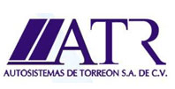 Autosistemas de Torreón